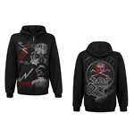 Sweatshirt Alchemy  240175