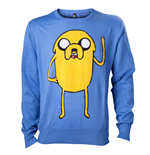 Pullover Adventure Time - Jake Jumper