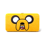 Geldbeutel Adventure Time Jake Bigface