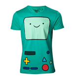 T-Shirt Adventure Time 240225