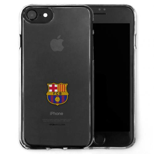iPhone Cover Barcelona 240344
