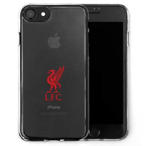 iPhone Cover Liverpool FC 7