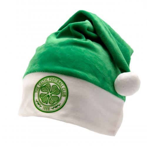 Kappe Celtic 240474