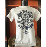T-Shirt Harley Davidson - Good Times - XL