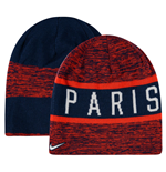 Skihandschuhe Paris Saint-Germain 2016-2017
