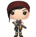 Gears of War POP! Games Vinyl Figur Kait Diaz 9 cm
