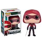 Arrow POP! Television Vinyl Figur Speedy with Sword 9 cm