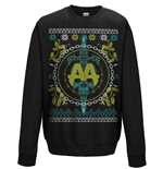 Sweatshirt Asking Alexandria 241090