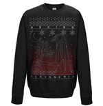Sweatshirt Asking Alexandria 241091