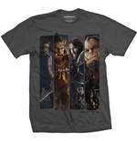 T-Shirt World of Warcraft 241170