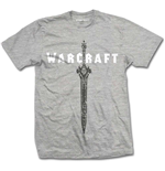 T-Shirt World of Warcraft 241174