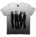 T-Shirt Beatles  Iconic Image