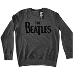 Sweatshirt Beatles