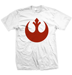 T-Shirt Star Wars 241350