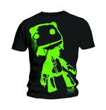 T-Shirt Little Big Planet  241468