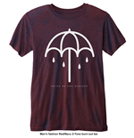 T-Shirt Bring Me The Horizon Umbrella