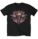 T-Shirt Avenged Sevenfold 241596