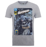 T-Shirt Batman Urban Legend