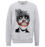 Sweatshirt Batman 241714
