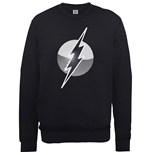 Sweatshirt Flash Originals Flash Spot Logo