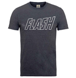 T-Shirt Flash Gordon 241754
