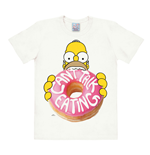 T-Shirt Die Simpsons  241809