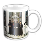 Tasse Beatles 241915