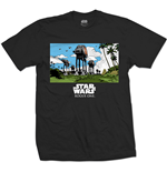 T-Shirt Star Wars 241922