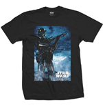 T-Shirt Star Wars 241925