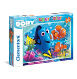 Spielzeug Finding Dory 241985