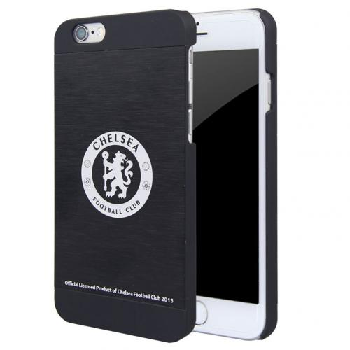 iPhone Cover Chelsea 242050