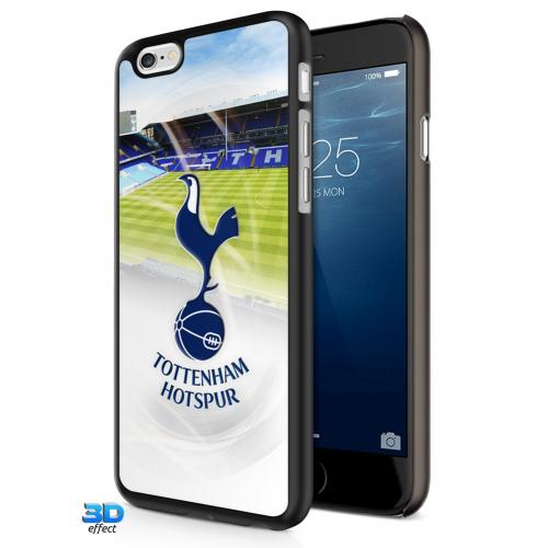 iPhone Cover Tottenham Hotspur 242088