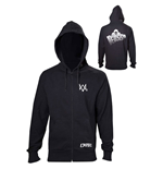 Sweatshirt Watch Dogs 242104