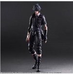 Final Fantasy XV Play Arts Kai Actionfigur Noctis 27 cm