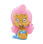 Bubble Guppies Minifigur Molly 6 cm
