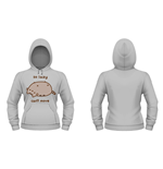 Sweatshirt Pusheen 242244