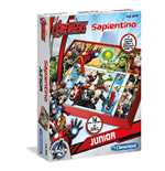 Spielzeug The Avengers 242250
