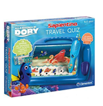 Spielzeug Finding Dory 242251