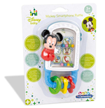 Spielzeug Mickey Mouse 242257