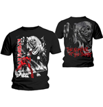 T-Shirt Iron Maiden 242289