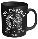 Tasse Sleeping with Sirens 242326