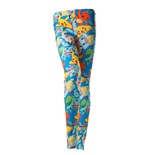 Leggings Pokémon 242404