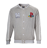 Sweatshirt PlayStation 242406