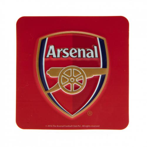 Magnet Arsenal 242427