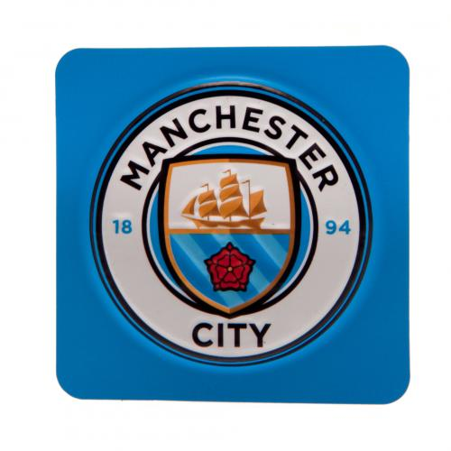 Magnet Manchester City FC 242442