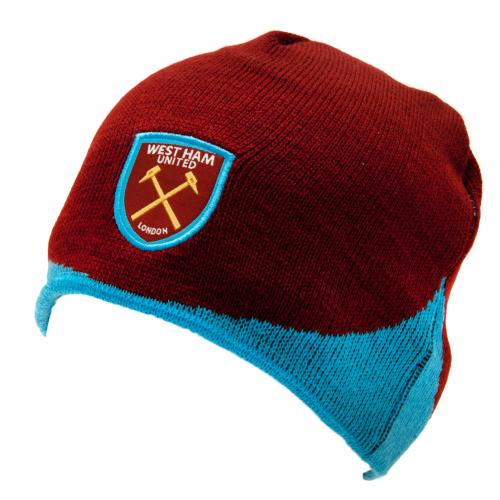 Kappe West Ham United 242451