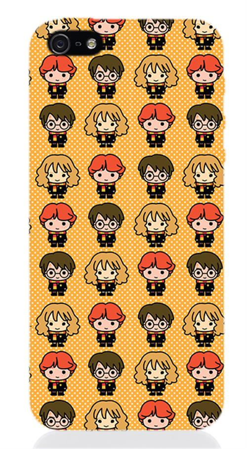 iPhone Cover Harry Potter  242461
