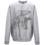Sweatshirt Star Wars 242525