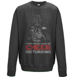 Sweatshirt Star Wars 242528