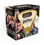Harry Potter Brettspiel Trivial Pursuit *Deutsche Version*